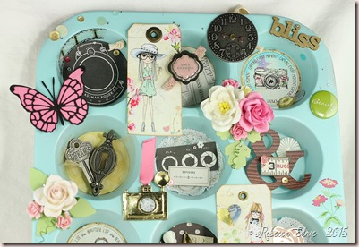shabby muffin tin 3