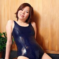 [DGC] 2007.04 - No.428 - Seina Mito (美都聖奈) 008.jpg