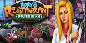 http://adnanboy.blogspot.com/2014/10/rorys-restaurant-deluxe.html