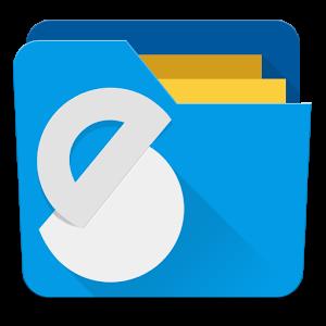 Solid Explorer File Manager FULL v2.1.0 + Plugins