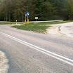 droga 521 - skrzyż. z drogą do Sarnówka.jpg