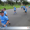 allianz15k2015cl531-1951.jpg