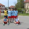 KUP Banija 2015 05.jpg