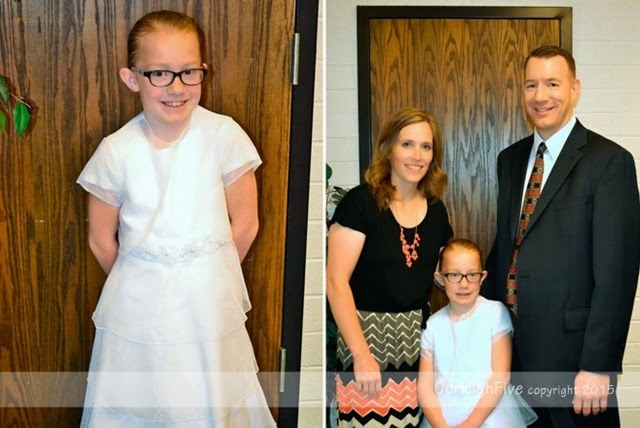 2015-05-Baptism-1