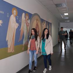 Chapel (2).jpg
