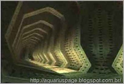 túneis-área-51-arghata