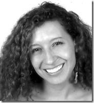 Cecilia Zamudio