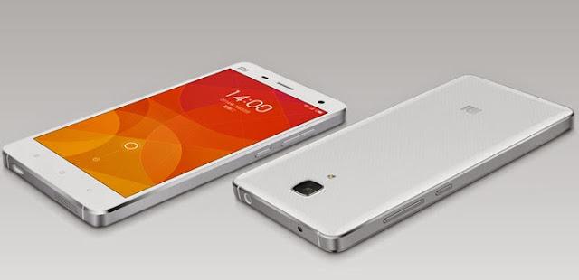 5 Reason's Not to buy Xiaomi mi4i