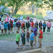 camp discovery - Tuesday 314.JPG