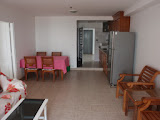 one bedroom apartment for sale      for sale in Jomtien Pattaya