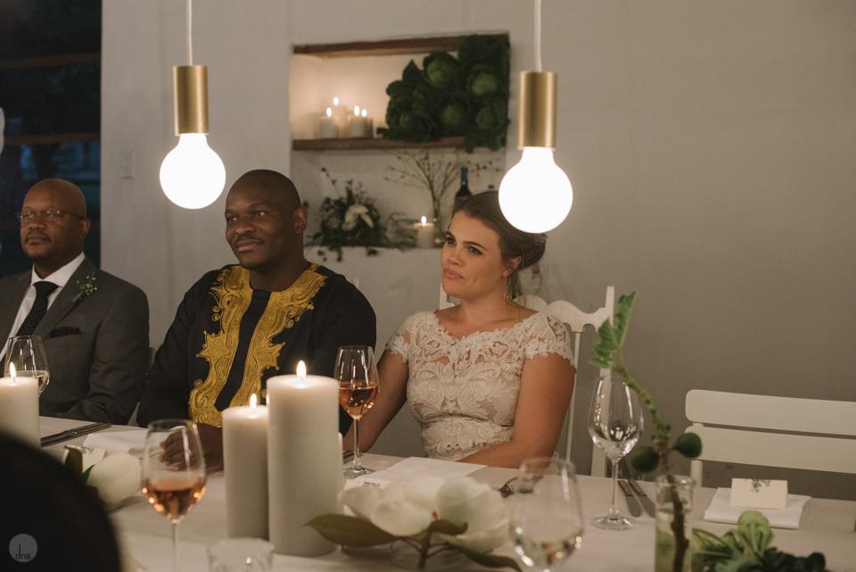 Hannah and Pule wedding Babylonstoren Franschhoek South Africa shot by dna photographers 1132.jpg