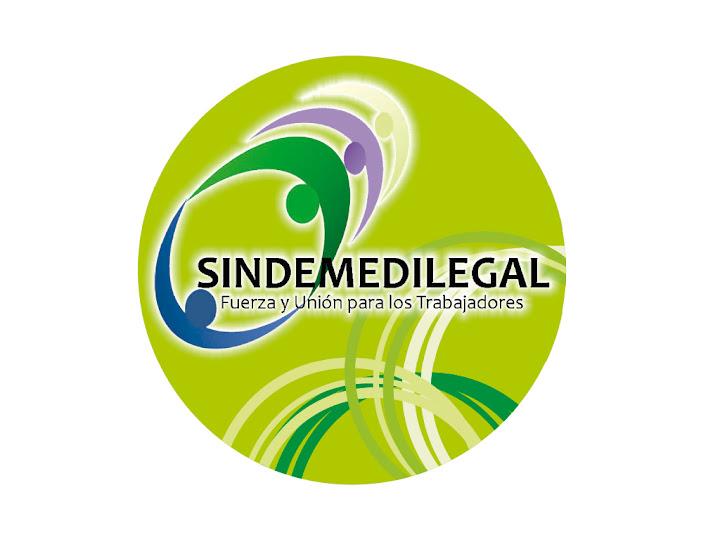 Nueva Junta Directiva de Sindemedilegal Bucaramanga trabajará por bienestar de los funcionarios