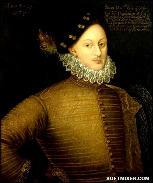 Edward-de-Vere-1575_thumb[14]