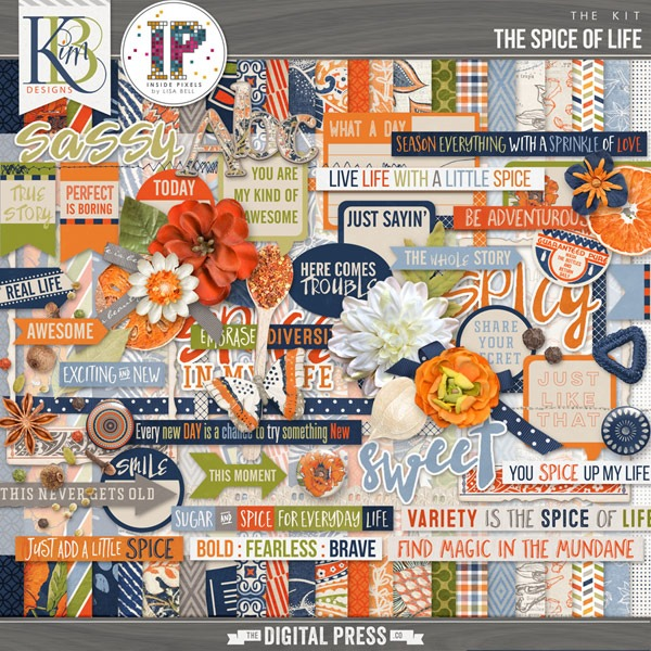 KB_IP_SpiceOfLife_kit6