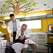 08 Visita medica Team.jpg