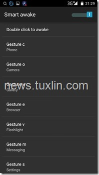 Screenshots Tablet Review Himax Polymer 2 Tuxlin Blog19