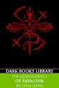 The Quintessence of Satanism