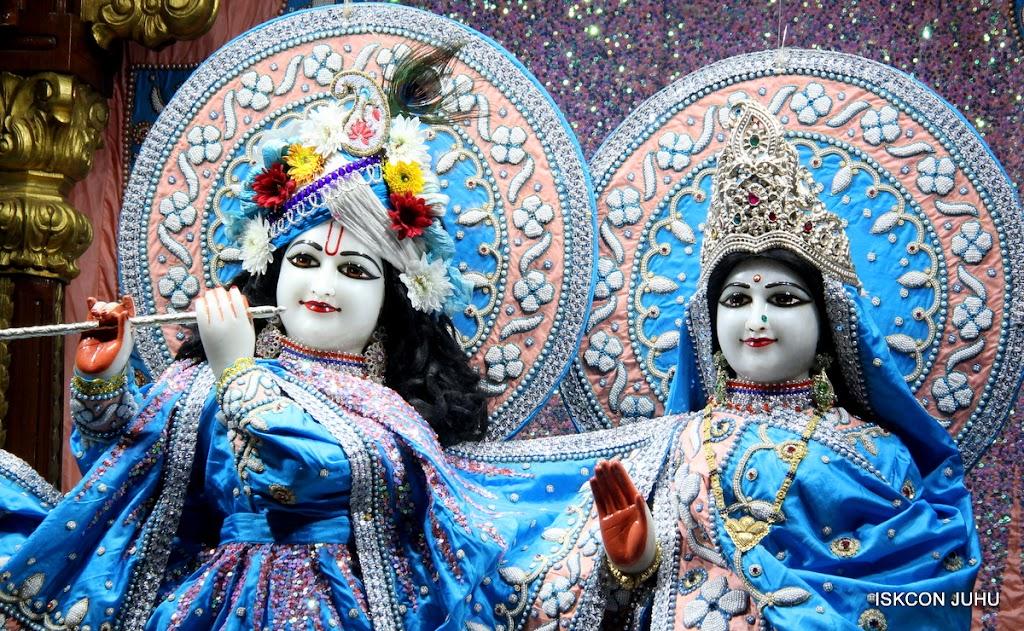 ISKCON Juhu Mangal Deity Darshan 11 Feb 16 (20)