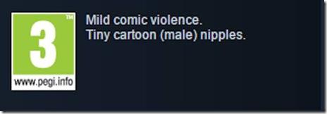 video-game-humor-023