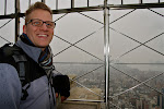 Kristian i Empire State Building.jpg