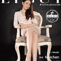 LiGui 2013.10.23 网络丽人 Model 美辰 [56P] 4c248f3f28d1b8a01871109a6a5a5660.jpg