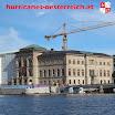 Schweden - Oesterreich, 8.9.2015, 55.jpg