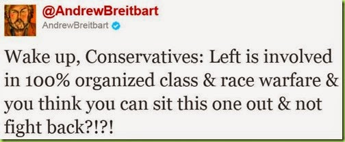 Twitter-@AndrewBreitbart-Wake-up
