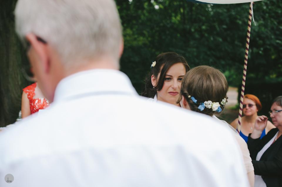 Leah and Sabine wedding Hochzeit Volkspark Prenzlauer Berg Berlin Germany shot by dna photographers 0073.jpg