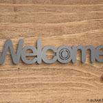 inox-deurbel-welcome- hout.jpg