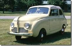 1947-1948-crosley-convertible-and-wagon