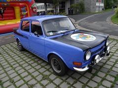 2015.09.13-036 Simca Rallye 2