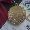 medalja 2.png