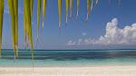 maldives_05_big.jpg