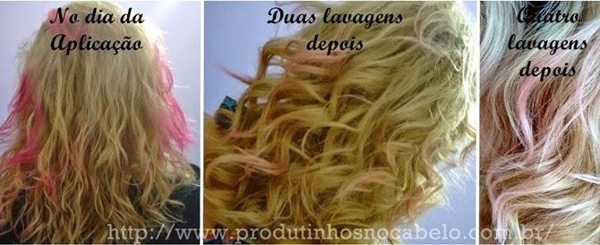 tinta-rosa-no-cabelo