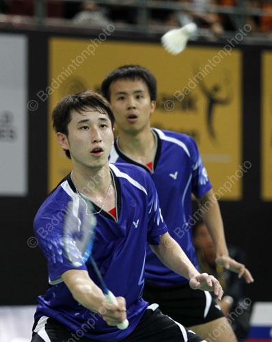 Malaysia Open 2012 - Best of - 20120114_1310-MalaysiaOpen2012-YVES3471.jpg