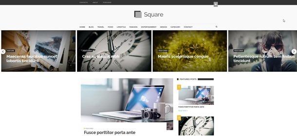 square-modern-magazine