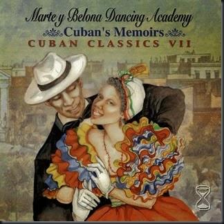 cuban-memoirs-cuban-classics-vii-marte-y-belona-dancing-academy