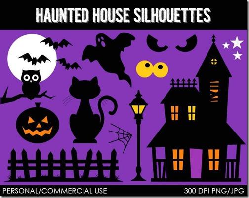 23casas embrujadas halloween (53)