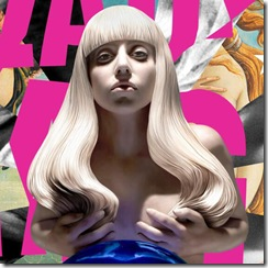 lady-gaga-artpop-album-cover-art-by-jeff-koons-00