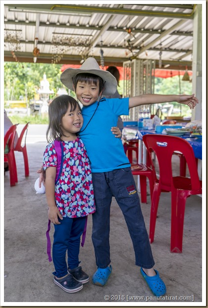 Khao Yai-02715