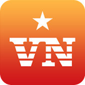 Download VN Ngày Nay APK to PC