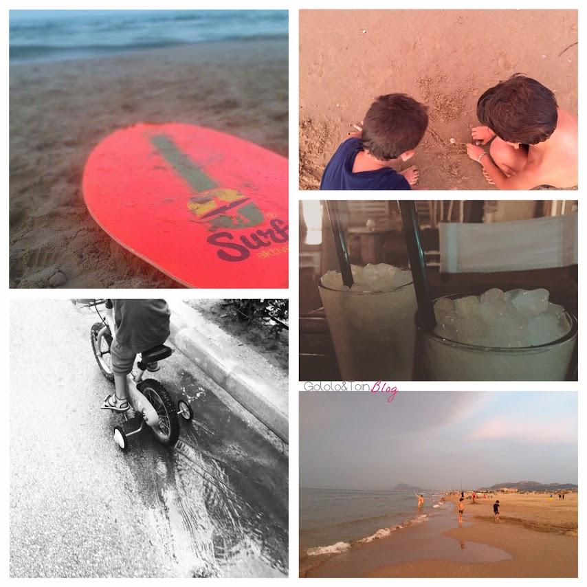 vacaciones-verano-oliva-alicante-familia-playa-gololoytoin