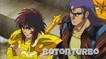 Saint Seiya Soul of Gold - Capítulo 2 - (94)