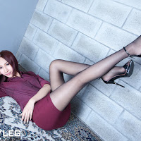 [Beautyleg]2014-04-25 No.966 Miki 0023.jpg