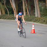 2013 IronBruin Triathlon - DSC_0725.JPG