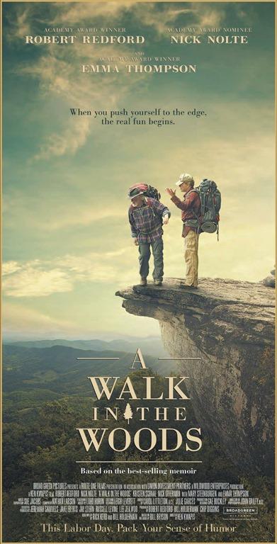 walk_woods