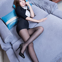 [Beautyleg]2014-11-26 No.1057 Aries 0062.jpg