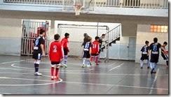 09may15 futbol infantil (7)