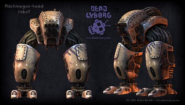 deadcyborg_miscimages_05