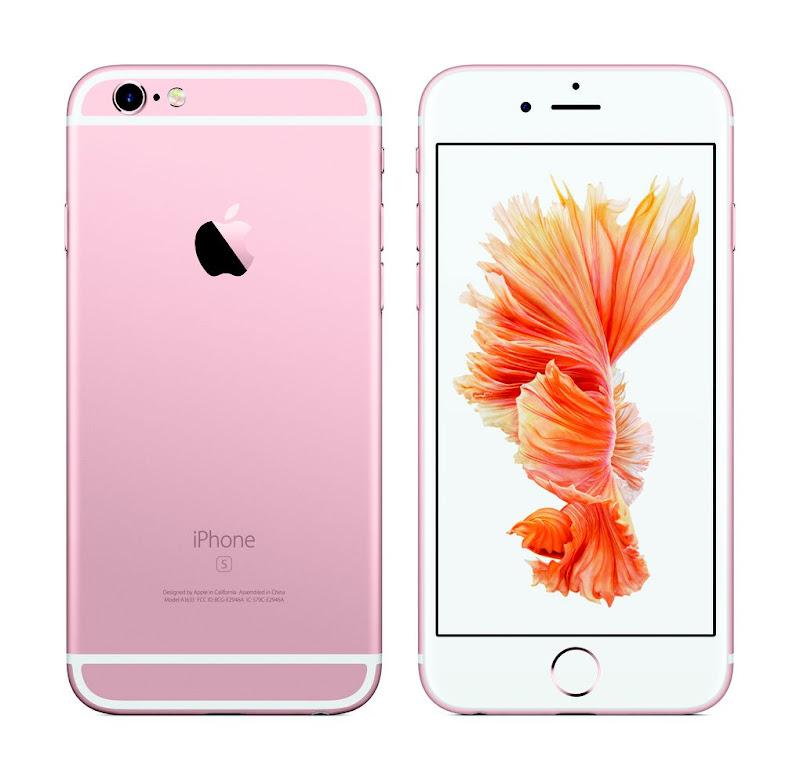 iPhone6s-RoseGold-BackFront-HeroFish-PR-PRINT.0.jpg
